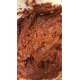 Sardella/rosmarina (pesci pepati piccanti) Gr 106
