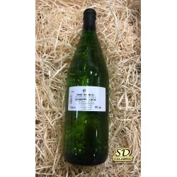 Vino Bianco Cantina Luca' di Ciro' Marina LT 1