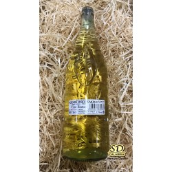 Vino Bianco Cantina Meduri LT 1