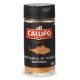 Callipo bottarga di tonno grattugiata 40 gr