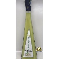 Crema di Liquore al Pistacchio Bottiglia CL 50