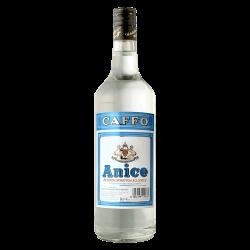 Botella Caffo Amaro Del Capo CL 70