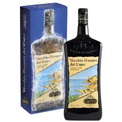Vecchio Amaro del Capo 300 cl