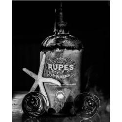 Amaro rupes 70 cl - Miglior amaro al mondo digestivo