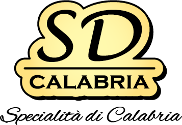 Spesa Digitale Calabria